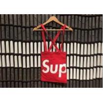 ファション性ある  2020 SUPREME シュプリーム 完売 エコバッグ(hiibuy.com m899Tr)-1