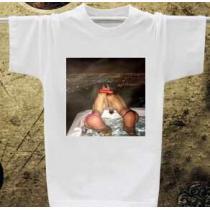 美品 2020 プレゼントに SUPREME シュプリーム 半袖Tシャツ(hiibuy.com fK9nGD)-1