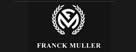 フランク ミュラーFRANCK MULLER