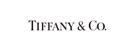 ティファニーTIFFANY & CO