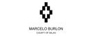 マルセロバーロン Marcelo Burlon