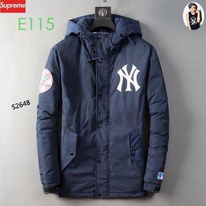 3色可選今季トレンド新作はこれ ダウンジャケット 2020-2020秋冬のファッション シュプリーム SUPREME(hiibuy.com jqy01f)-3