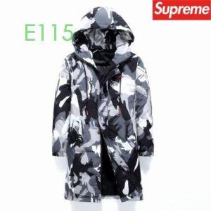 2020秋冬最重要アイテム シュプリーム SUPREMEファッション上級者向け  ダウンジャケット 素敵続くトレンド(hiibuy.com WDSveq)-3
