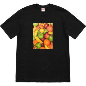 半袖Tシャツ 4色可選 2020年春夏シーズンの人気 スタイルアップ上品 シュプリーム SUPREME(hiibuy.com z8v0HD)-3