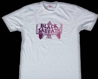 お洒落なシュプリーム スーパーコピー 着心地も良いTシャツ  ホワイト.(hiibuy.com umS5Tn)-3