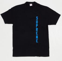 デザインの機能性が高いシュプリーム  愛用できるスラッシャーTシャツ   .(hiibuy.com iKPbqq)-3