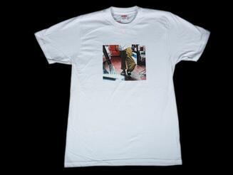 美品 シュプリーム Tシャツ コピー  夏ファッションに欠かせないキッズ40オンスTシャツ .(hiibuy.com 5f8Tru)-3