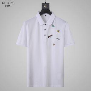 ディオール どのアイテムも手頃な価格で DIOR 2色可選 半袖Tシャツ トレンド最先端のアイテム(hiibuy.com WLH1Tj)-3