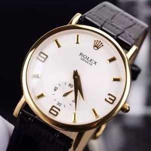 高級感ある2020 ROLEX ロレックス 恋人腕時計 4色可選(hiibuy.com DuiGzi)-3