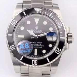 個性的なデザ 2020 ROLEX ロレックス 輸入9015ムーブメント腕時計 2色可選(hiibuy.com LzaOPn)-3