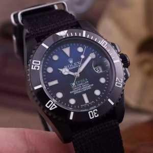 人気新品★超特価★ 2020 ROLEX ロレックス 自動巻きムーブメント男性用腕時計 2色可選(hiibuy.com Ciq0Dq)-3
