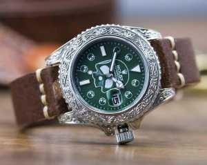 先行販売2020 ROLEX ロレックス 3針クロノグラフ 日付表示 男性用腕時計(hiibuy.com 5bma0D)-3