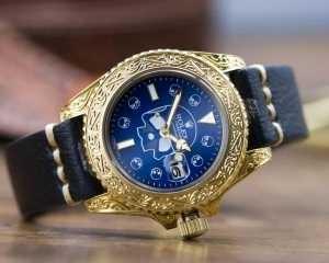 豊富なサイズ 2020 ROLEX ロレックス 3針クロノグラフ 日付表示 男性用腕時計(hiibuy.com b8P1ri)-3