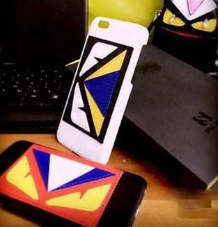 プレゼントに 2020秋冬 fendi フェンディ iphone6 plus/6s plus 優しい雰囲気の専用携帯ケース 3色可選(hiibuy.com nai8Hb)-3
