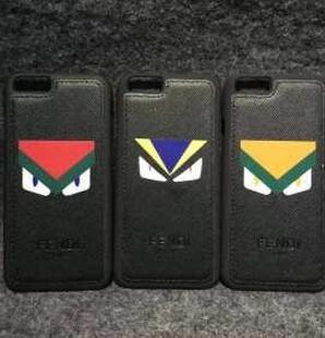 お洒落な秋冬 fendi フェンディ iphone6 plus/6s plus  専用携帯ケース 3色可選 今季セール(hiibuy.com DK9v4b)-3