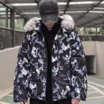 ダウンジャケット さわやかに新品おすすめ シュプリーム 秋冬とれんど新品目立ち SUPREME 2020秋冬トレンドアイテム(hiibuy.com L9reWj)-1
