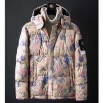 SUPREME 2色可選 現在流行中のおすすめ人気 シュプリーム  ダウンジャケット 人気ブランドの新作秋冬トレンド(hiibuy.com O9fe8f)-1