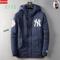 3色可選今季トレンド新作はこれ ダウンジャケット 2020-2020秋冬のファッション シュプリーム SUPREME(hiibuy.com jqy01f)-1