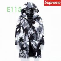 2020秋冬最重要アイテム シュプリーム SUPREMEファッション上級者向け  ダウンジャケット 素敵続くトレンド(hiibuy.com WDSveq)-1