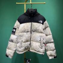 シュプリーム2020トレンドカラー秋冬セール  SUPREMEおしゃれに秋を迎えるために  ダウンジャケット(hiibuy.com D81TXr)-1