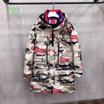 シュプリーム 人気ファッション雑誌でも掲載 SUPREME 使いやすさのトレンド ダウンジャケット 最重要!2020秋冬トレンド(hiibuy.com OXP15v)-1