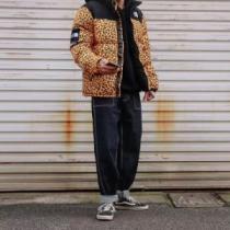 抜け感のある夏着物 シュプリーム大人のこなれた着こなし SUPREME ダウンジャケット メンズ 2020春夏も引き続きトレンド(hiibuy.com Di0Pva)-1
