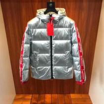 上品でファッション2020最安値 SUPREME 大胆なデザインダウンジャケットシュプリーム(hiibuy.com WzGXXr)-1