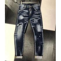 ファッション度アップ ディースクエアード DSQUARED2  2020最高ランキング ジーンズ(hiibuy.com zm89Xr)-1