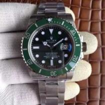 大特価 2020 ロレックスROLEX 腕時計 3色可選(hiibuy.com iK1rGb)-1