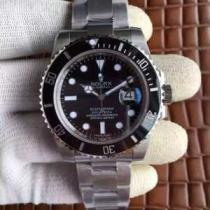 完売品!2020 ロレックスROLEX  腕時計(hiibuy.com bSHXfq)-1