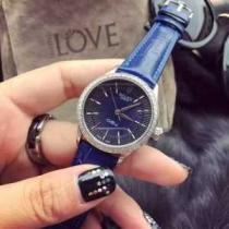 プレゼントに2020 ロレックスROLEX 女性用腕時計 多色選択可(hiibuy.com vqy0Hr)-1