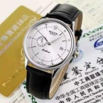デザイン性の高い2020 ロレックスROLEX  eta2824-2ムーブメント 男性用腕時計 多色選択可(hiibuy.com iy0fyu)-1