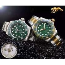 人気商品 2020 ロレックス ROLEX男性用腕時計 多色選択可(hiibuy.com C0j4Xz)-1