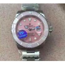 売れ筋のいい 2020 ロレックス ROLEX 8215ムーブメント 腕時計(hiibuy.com zCKDqa)-1