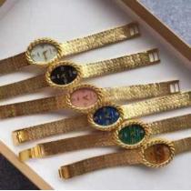 プレゼントに2020  ロレックスROLEX 女性用腕時計 多色選択可(hiibuy.com LzGjGz)-1