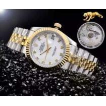 ★安心★追跡付 2020  ロレックスROLEX 男性用腕時計 4色可選(hiibuy.com Ofm8be)-1