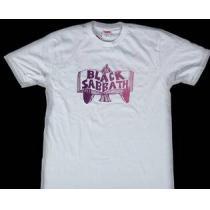 お洒落なシュプリーム スーパーコピー 着心地も良いTシャツ  ホワイト.(hiibuy.com umS5Tn)-1