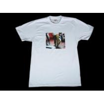 美品 シュプリーム Tシャツ コピー  夏ファッションに欠かせないキッズ40オンスTシャツ .(hiibuy.com 5f8Tru)-1