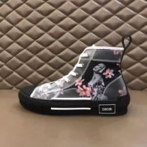 ディオール人気ブランドの新作 DIOR 2020年春夏の流行 スニーカー 早めのチェックを(hiibuy.com uyuqCu)-1