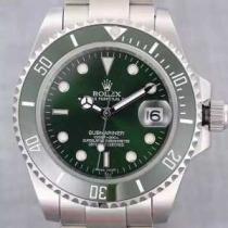 個性的なデザ 2020 ROLEX ロレックス サファイヤクリスタル風防 腕時計 3色可選(hiibuy.com qyiu0f)-1