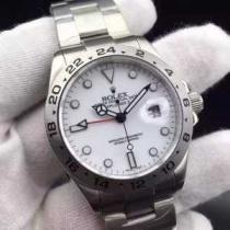 人気ブランド 2020 ROLEX ロレックス サファイヤクリスタル風防 ETA2836ムーブメント 腕時計 6色可選(hiibuy.com 9b4zSr)-1