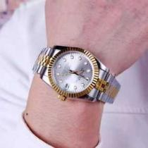 希少価値大!2020 ROLEX ロレックス 男性用腕時計 2色可選(hiibuy.com 4fqe0n)-1