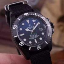 人気新品★超特価★ 2020 ROLEX ロレックス 自動巻きムーブメント男性用腕時計 2色可選(hiibuy.com Ciq0Dq)-1
