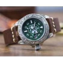 先行販売2020 ROLEX ロレックス 3針クロノグラフ 日付表示 男性用腕時計(hiibuy.com 5bma0D)-1