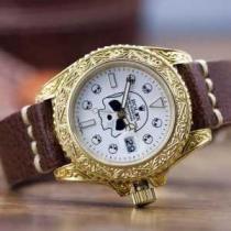 人気激売れ 2020  ロレックス ROLEX3針クロノグラフ 日付表示 男性用腕時計(hiibuy.com n0vCuC)-1