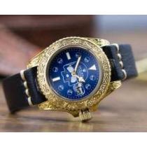 豊富なサイズ 2020 ROLEX ロレックス 3針クロノグラフ 日付表示 男性用腕時計(hiibuy.com b8P1ri)-1