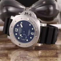 超人気美品◆ 2020  パネラ イ PANERAI 3針クロノグラフ 日付表示 腕時計(hiibuy.com KTDGnm)-1