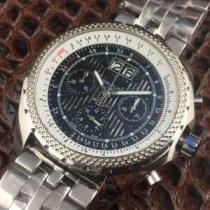 プレゼントに ブライトリングBREITLING 個性的な男性用腕時計(hiibuy.com y8zmqC)-1