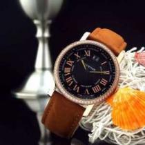 2020 人気が爆発  カルティエ CARTIER 男性用腕時計(hiibuy.com H5b4vC)-1