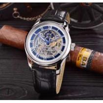 贈り物にも◎2020  パテックフィリップ  Patek Philippe 2針クロノグラフ 男女兼用腕時計(hiibuy.com 8nOnia)-1